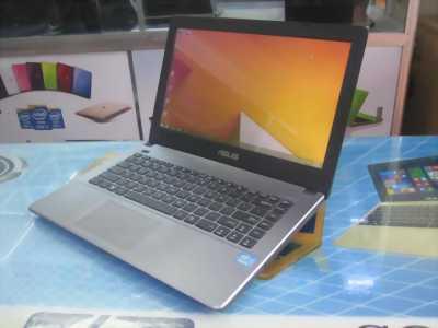 Bán laptop asus cấu hình cao tại Nam Từ Liêm.