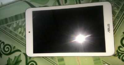 Tablet Asus kool