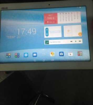 Tablet 10inch asus