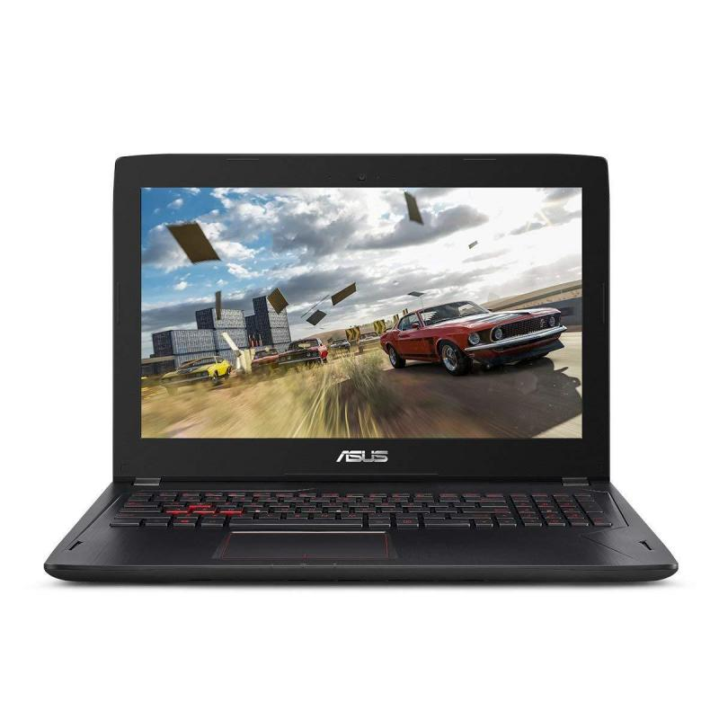 Asus FX502 i5 6300HQ/8G/1T/15.6 FHD/GTX 1060 3G