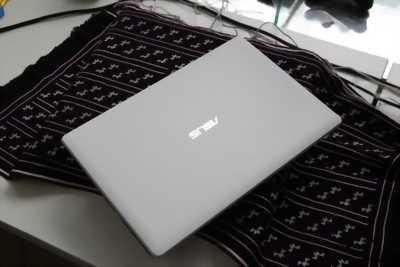 Asus X451 i3-321U mới 98%