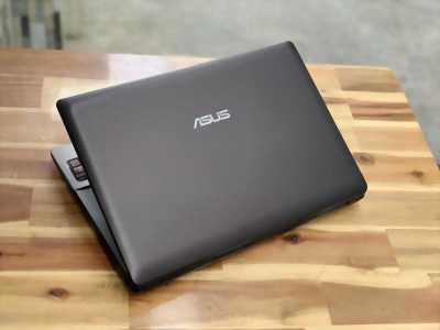 Laptop Asus K45A, i3 2370M 2G 500G Đẹp zin 100% Giá rẻ
