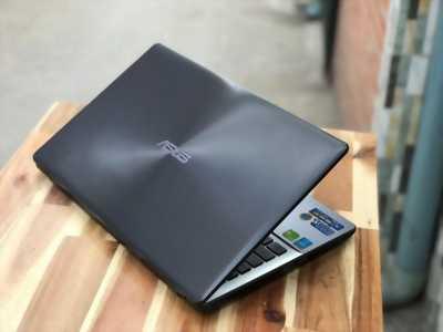 Laptop Asus X550LA, i5 4200U 4G 500G Đẹp zin 100%