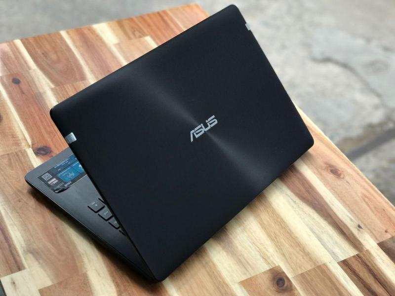 Laptop Asus X453M tại Tân Bình Giá rẻ