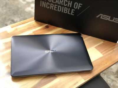 Laptop Asus K555L tại Tân Bình Đẹp zin 100% giá rẻ
