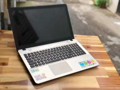 Laptop Asus Vivobook X541UV tại Tân Bình