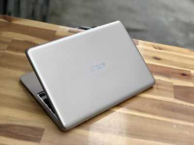 Laptop Asus Ulatralbook E200HA X5-Z8350 2G SSD32G