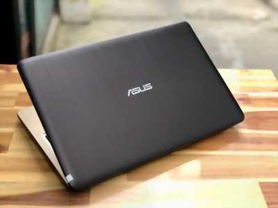 Laptop Asus A540, i3 5005U 4G 500G Đẹp zin 100% Giá rẻ