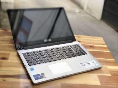 Laptop Asus Transformer Book Flip Tp550LD, i3 4030U 4G SSD128 Vga rời 2G Cảm ứng xoay 360 độ giá rẻ