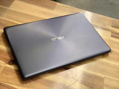 Laptop Asus Vivobook X510UQR, Core i5 8250U 4G 1T Vga 940MX Còn BH 11/2019 Đẹp giá rẻ