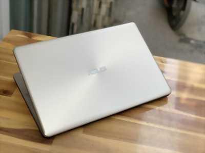 Laptop Asus X542UQR, Core i7 8550U 4G 1T Vga 940MX 2G Còn BH 2/2020