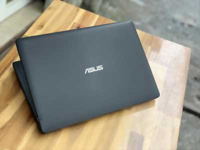 Laptop Asus X553MA , N2830 4G SSD128G 15inch Đẹp Keng zin 100% Giá rẻ
