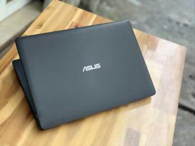 Laptop Asus X553MA , N2830 4G 500G 15inch Đẹp Keng zin 100% Giá rẻ