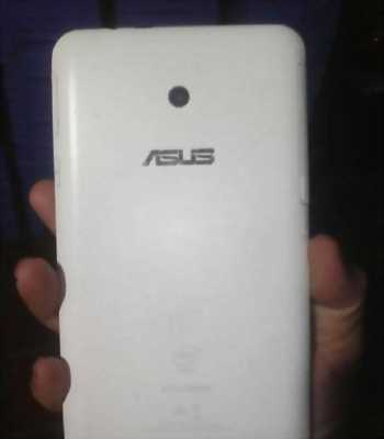 Tablet asus k012 cảm ứng bị lỗi