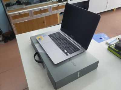Aus x541UV i5-6198DU/4G/500 VGA 920 mới 99%