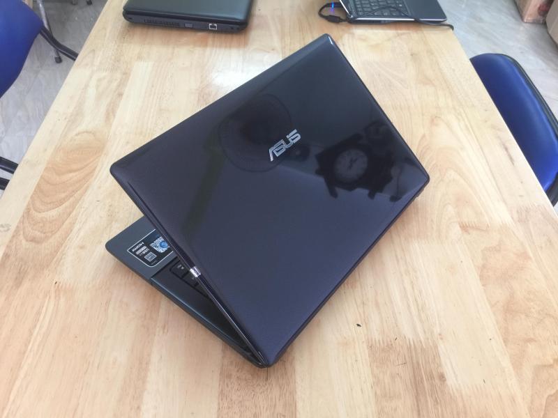 laptop x540s r2g giá chỉ 2700000