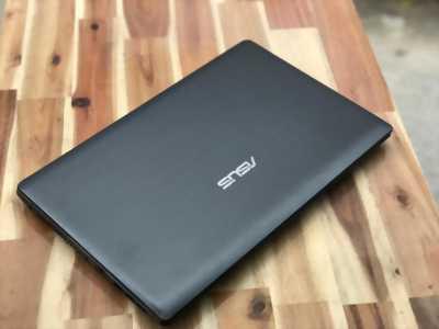 Asus X505L Mỏng Đẹp
