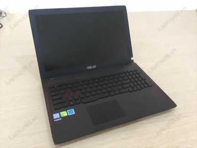Asus K43E-VX652(Intel Core i5-2450M/4Gb/320Gb)-TND