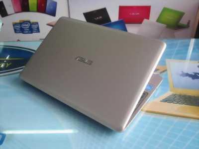 ASUS Zenbook UX410UQ Bảo hành đến 02/2019