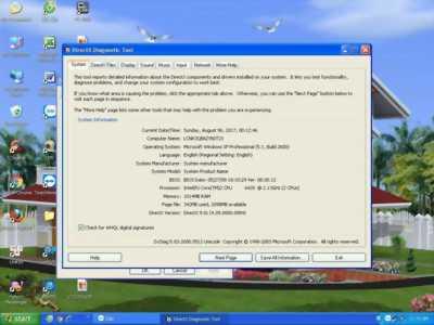 Bán thùng CPU do không có nhu cầu sử dụng