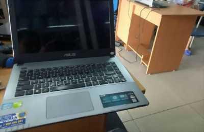 laptop dùng công việc, chơi game liên minh dota, đột kích,