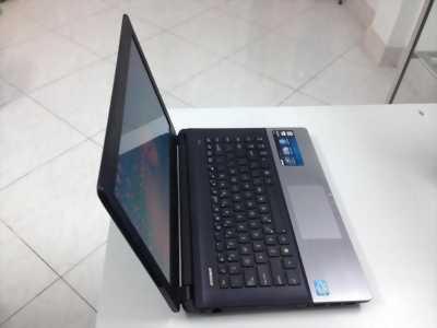 Asus k45 i3 3110M Ram 4GB mới 98%