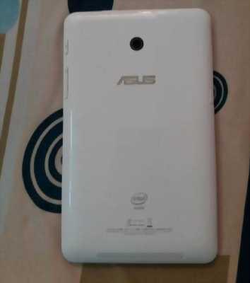 Bán máy Asus FonePad 7