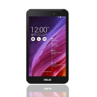 Asus FonePad 7inch 2Sim/Wifi/3G đầy đủ