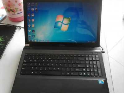 Laptop Asus i3 đời mới