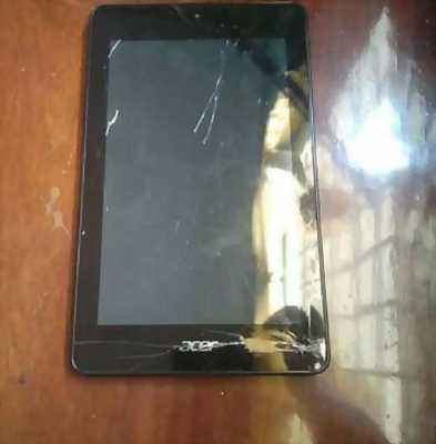 Tablet Acer B1-730hd