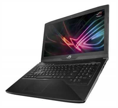 Laptop asus i3 tại BRVT