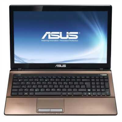 Laptop asus X541UA I3 tại BRVT