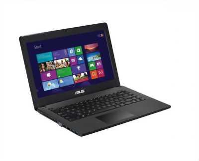 Laptop Asus giá rẻ tại BRVT