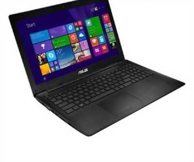 Laptop Asus X554Lp còn bh