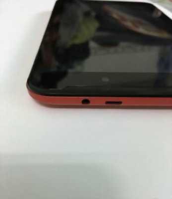 Máy tính bảng Asus FonePad 7 inch mới