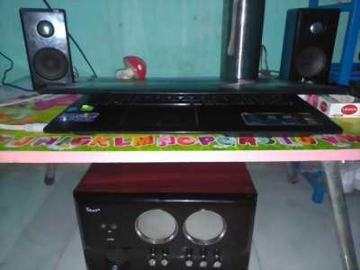 Laptop Asus p550l i5 2410u 4g 500g