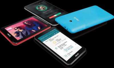 Asus FonePad 7 8GB