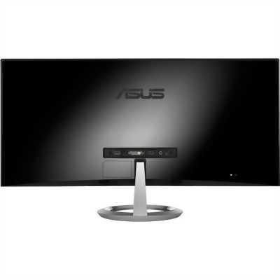 ASUS Z UX303UB-I7-GEN 6-12GB-256G-CAM ỨNG-ĐẸP FULL