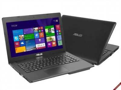 Laptop x553m