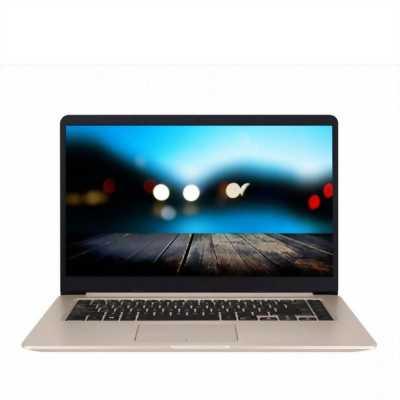 Laptop Asus X542U mới mua 3 tháng Máy đẹp như hình