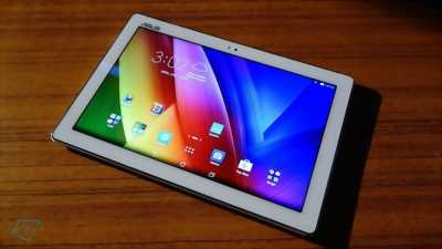 Asus Zenpad 8 gb 10 inche
