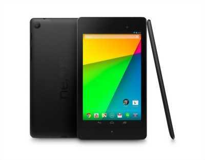 Nexus 7 cần bán hoac gl