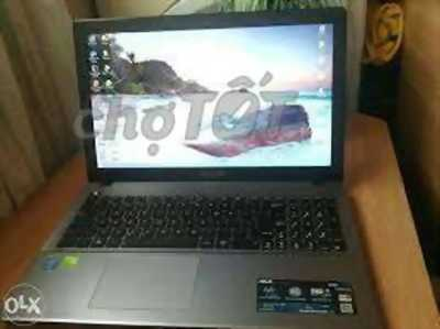 Laptop Asus Transformer Book.TP550L