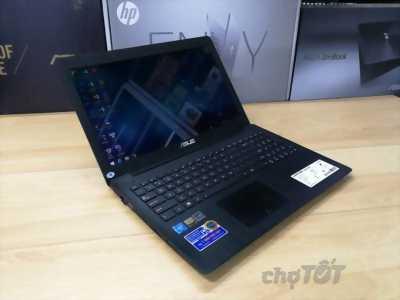 Laptop Asus XTZ192 N3050 - 500Gb - 15,6