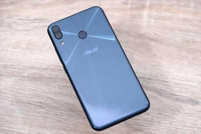 Asus Zenfone 5 - BH: 11T - 99.9% - Chính hãng FPT