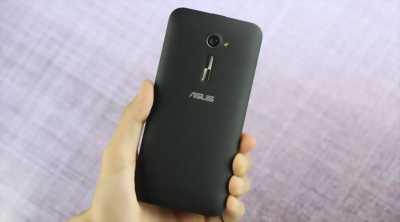 Điện thoại Asus zen2