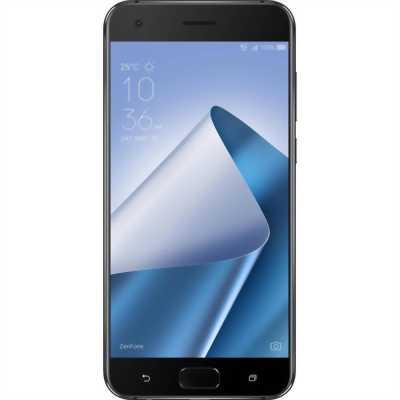 Asus Zenfone 4 MAX PRO 32 GB Đen - HỖ TRỢ GÓP