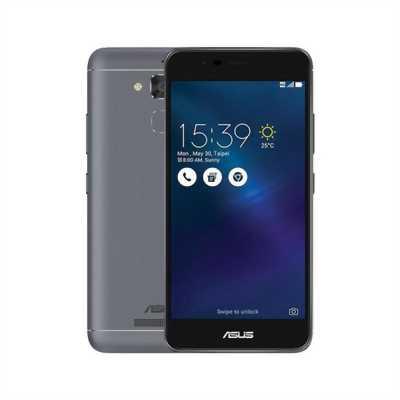 Asus Zenfone 3 max Đen 32 GB