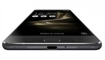 Asus Zenfone 5 Đen A501CG Tooj 2GB Ram
