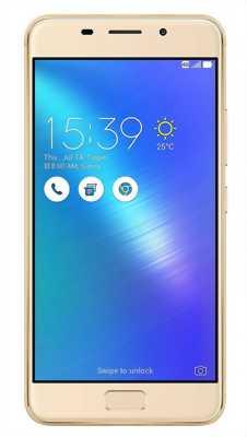 Asus Zenfone 3s Vàng mới 100%